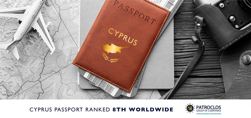Strongest passports in the world - Top 10 list