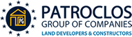 Patroclos Group Of Companies