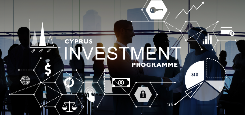 Investment Cyprus Properties May 2019